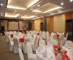 Cebu Grand Hotel - Gallery