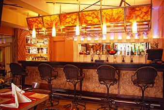 Cebu Grand Hotel - News and Events